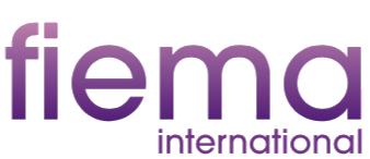 Fiema International